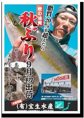 五島列島 若松郷 土井の浦