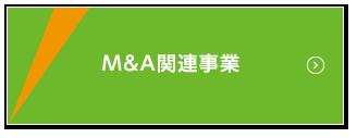 M&A関連事業